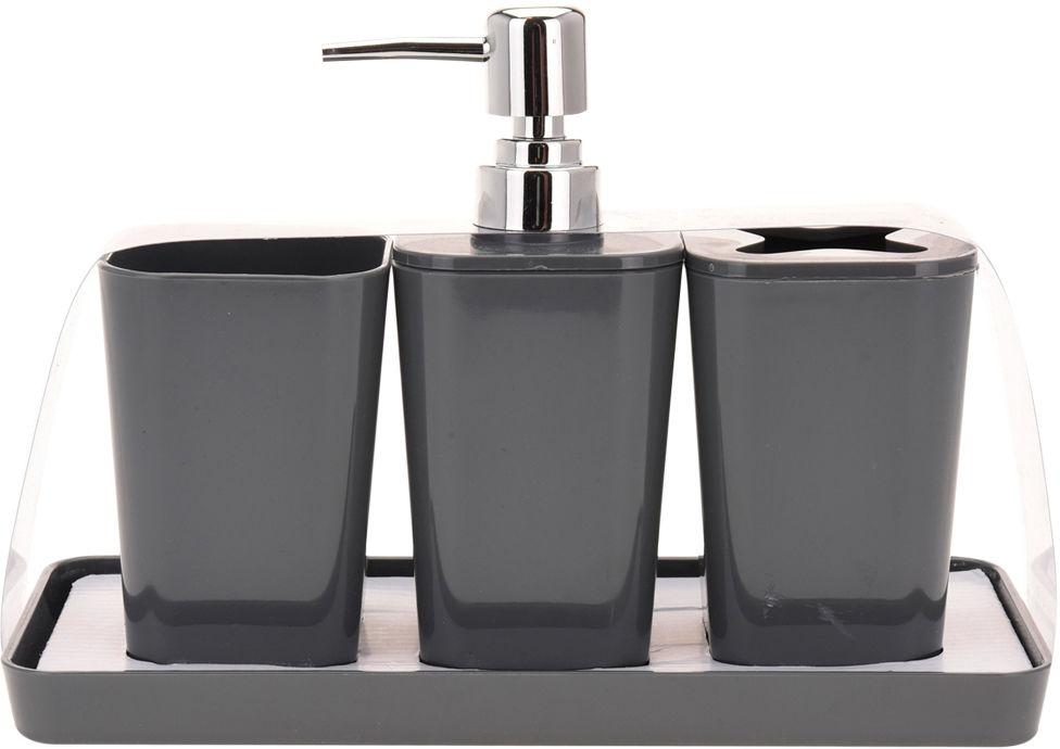Set accesorii pentru baie