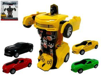 Машины и игрушки  Р/У