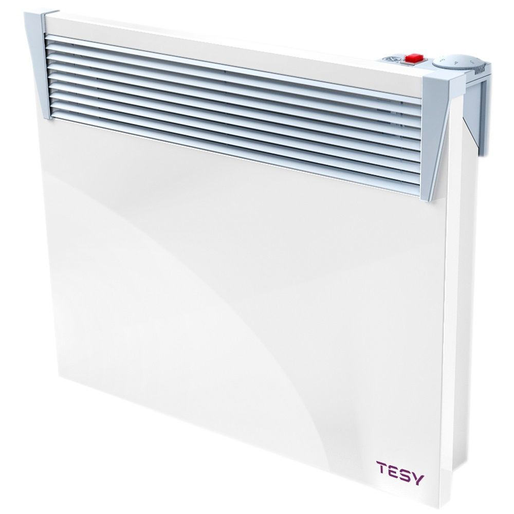 Convector electric Tesy 1000 Mechanic