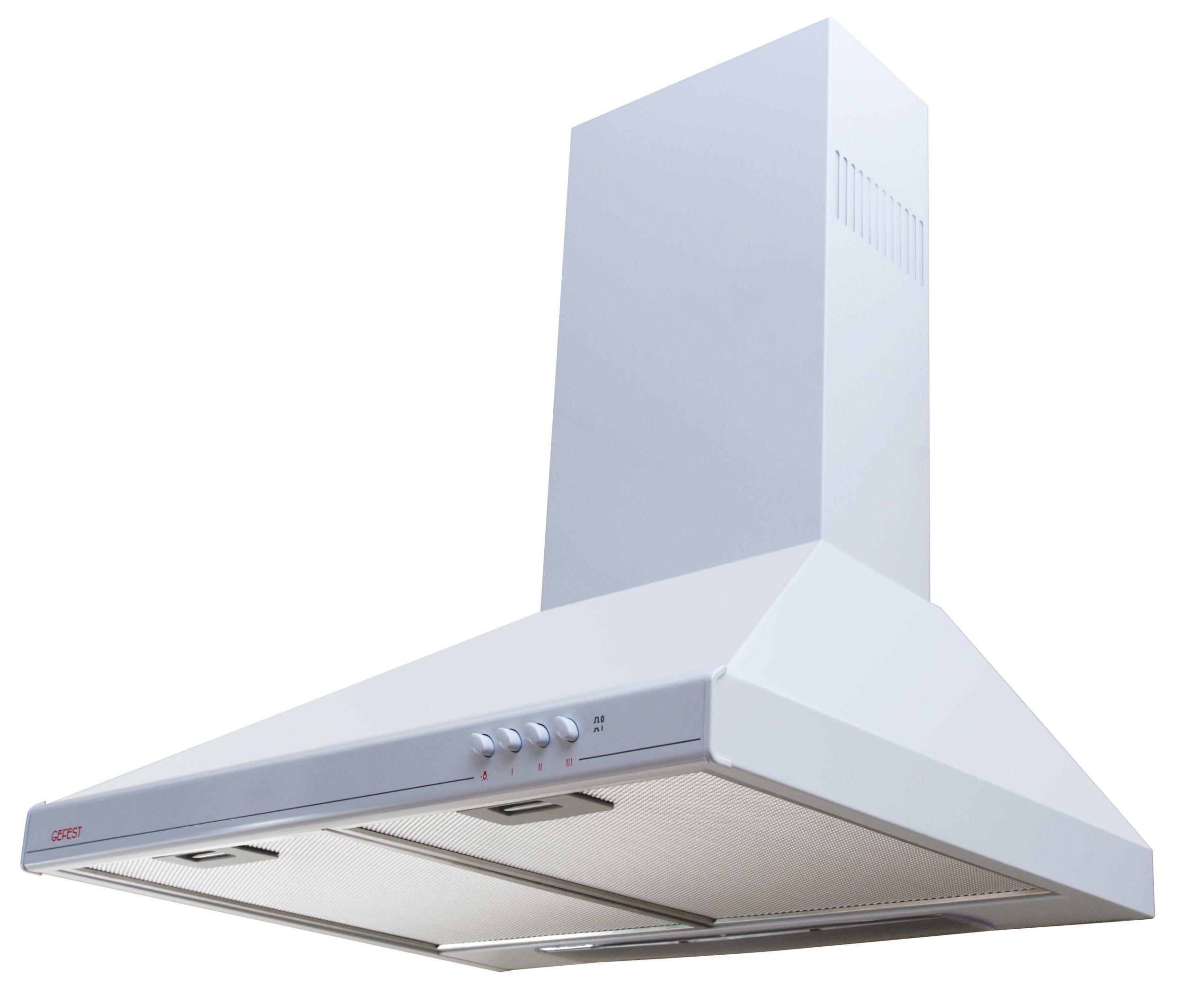 Sisteme de ventilare