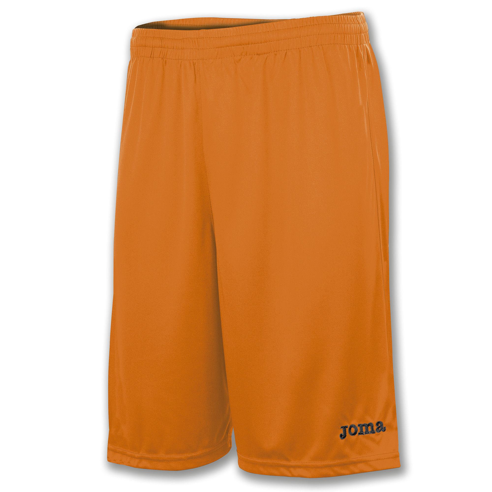 e6625561 Баскетбольные шорты для баскетбола. Этот товар продаёт JOMA Артикул 100051.  цена: 299 лей в корзину