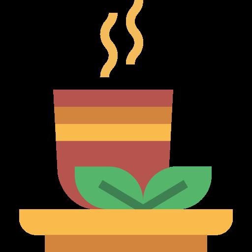 Amestec de ceai negru și verde