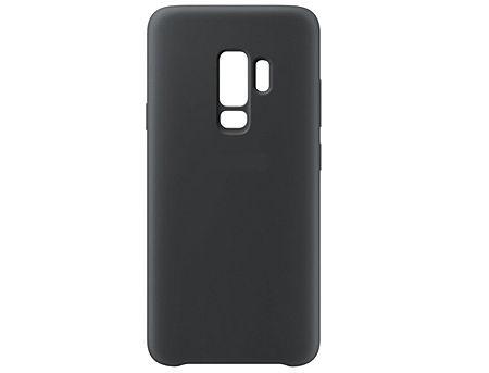 830013 Husa Screen Geeks Original Case Design for Samsung S9, Black (чехол накладка в асортименте для смартфонов Samsung)