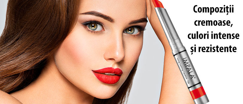 Make-up buze
