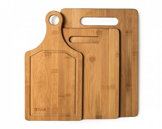 Tocatoare din lemn