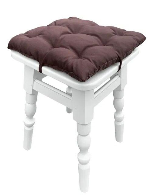 Perne pentru scaun