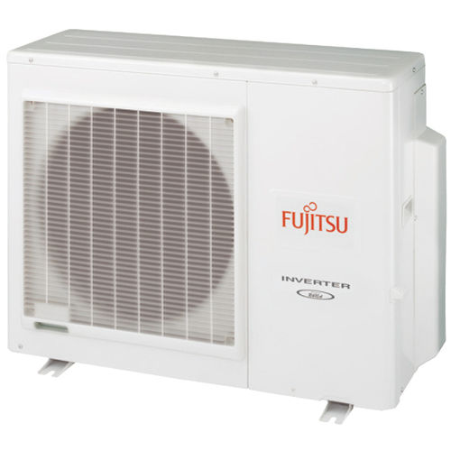 Наружный блок инверторного кондиционера Fujitsu AOYG18LAT3 18000 BTU