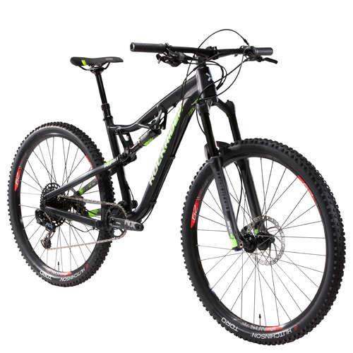 Biciclete și role