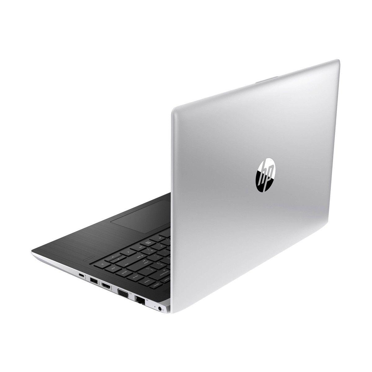 Hp Probook 450 Matte Silver Aluminum 156 Fullhd Intel Core I5 Acer E5 475g Notebook Grey 7200u 4gb Ddr4 Gt940mx 2gb Ddr5 1tb Hdd Dos 8250u Up To 34ghz 8gb Ram Geforce 930mx Graphics No Odd