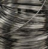 Materiale metalurgice