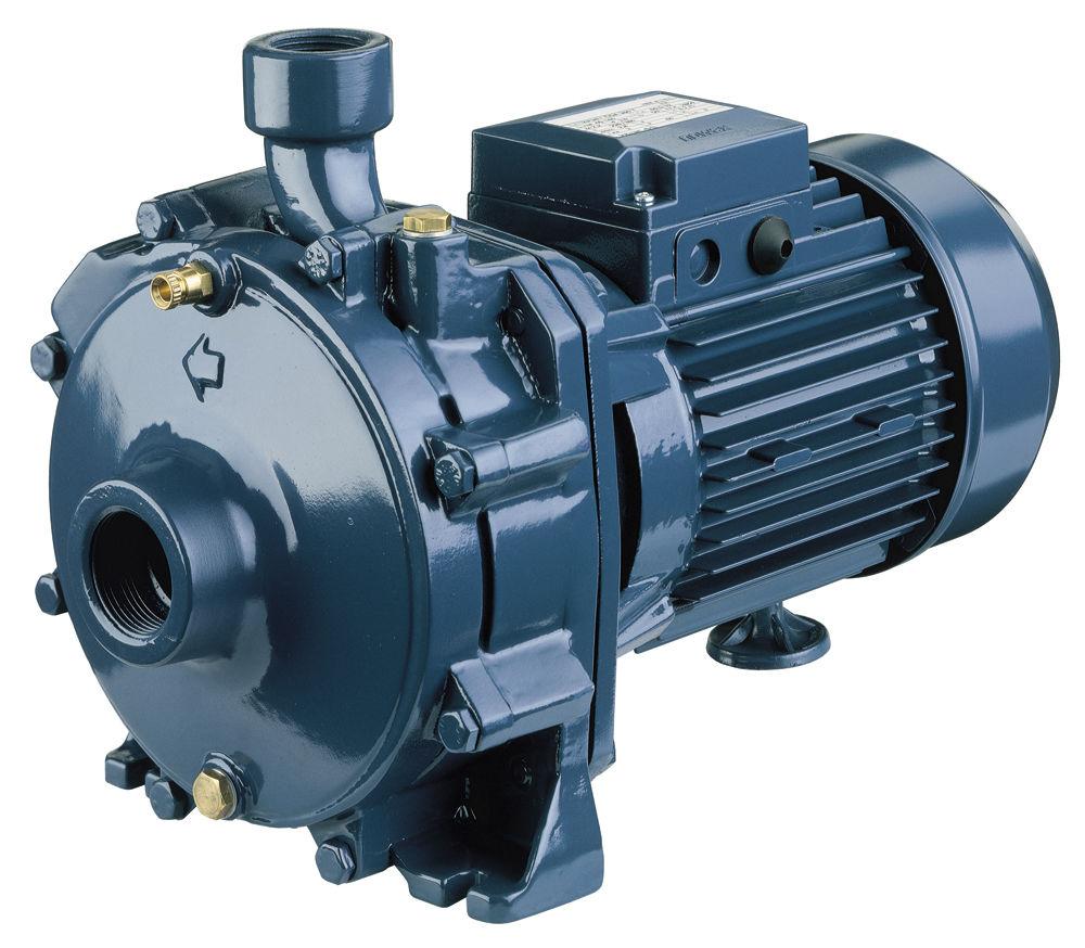 Центробежный насос Ebara CDA/B 1.5M 1.1 кВт