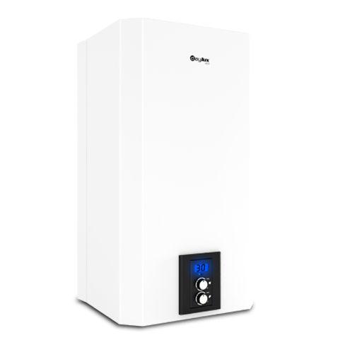 Газовый котел Daikin DAYLUX Eco (24 кВт)