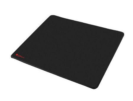 Genesis Carbon 500 L Logo (M12 Midi) Gaming Mousepad, Surface Type: Speed, 400mm x 330mm (covoras pentru mouse/коврик для мыши)