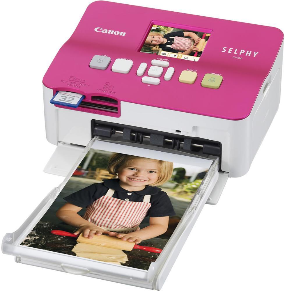 машина для печати фото с телефона некоторых женщин