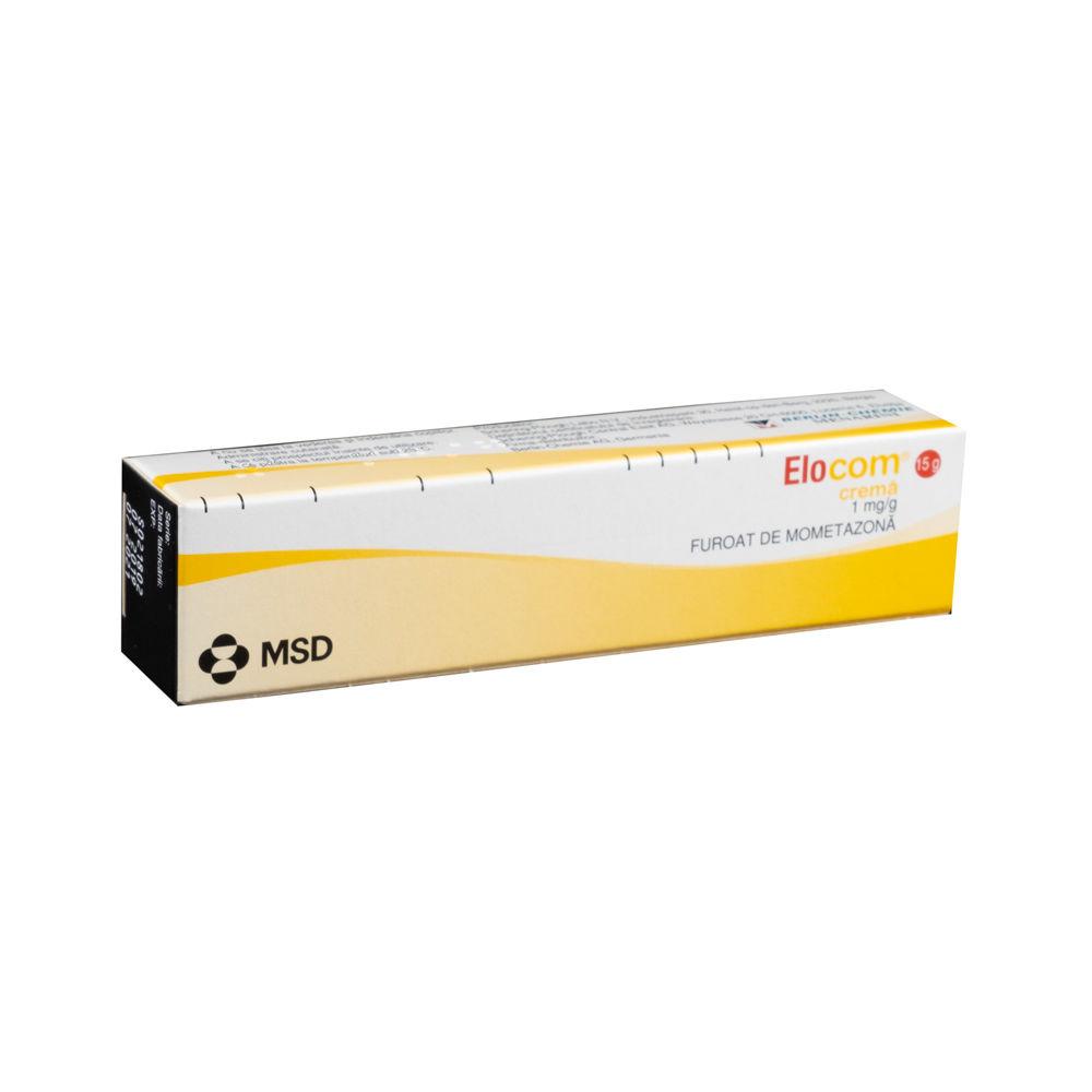 unguent corticosteroid pentru articulații