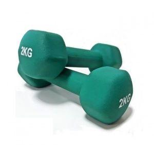 Echipament pentru fitnes si yoga