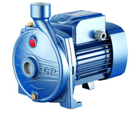 Центробежный насос Pedrollo CPm 170 1.1 кВт