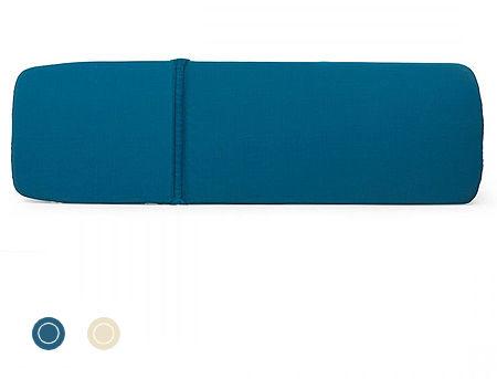 Saltea scaun gradina Nardi EDEN acrilic fabric (2 culori)