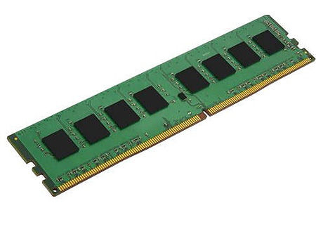 8GB DDR4 Kingston KVR26N19S8/8 PC4-21300 2666MHz CL19, Retail (memorie/память)