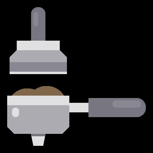 Аксессуары для кофе