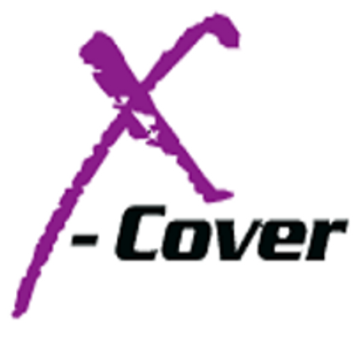 Huse Xcover