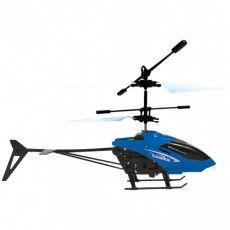 Helicoptere si avioane cu telecomandă