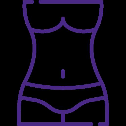 Îngrijirea corpului