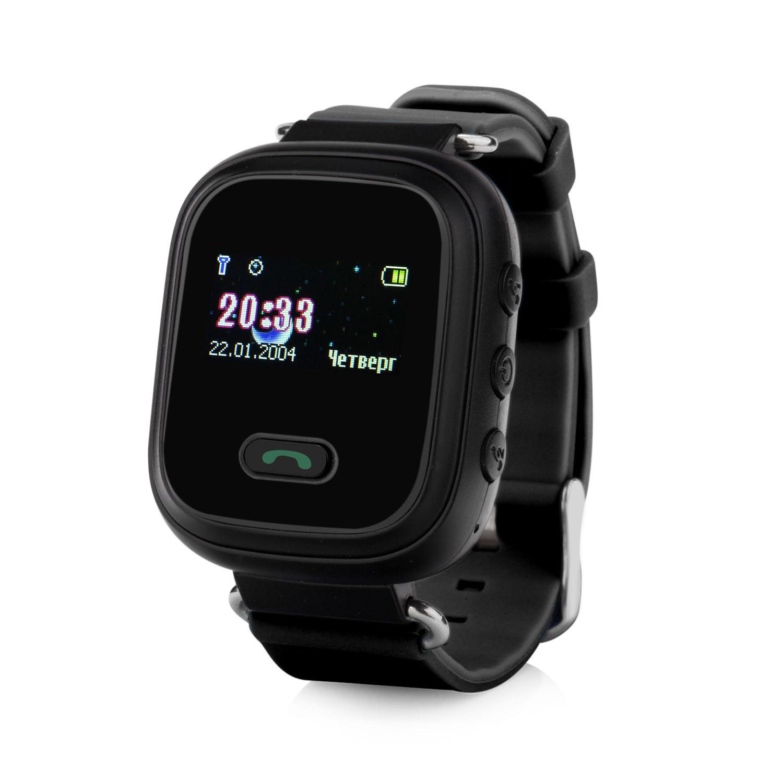При заказе сегодня smart baby watch q60s отправим курьерской службой или транспортной компанией до санкт-петербурга, максимальный срок доставки до нет времени ждать?