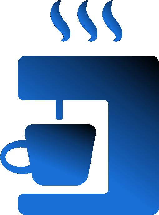 Бытовая Техника и Посуда
