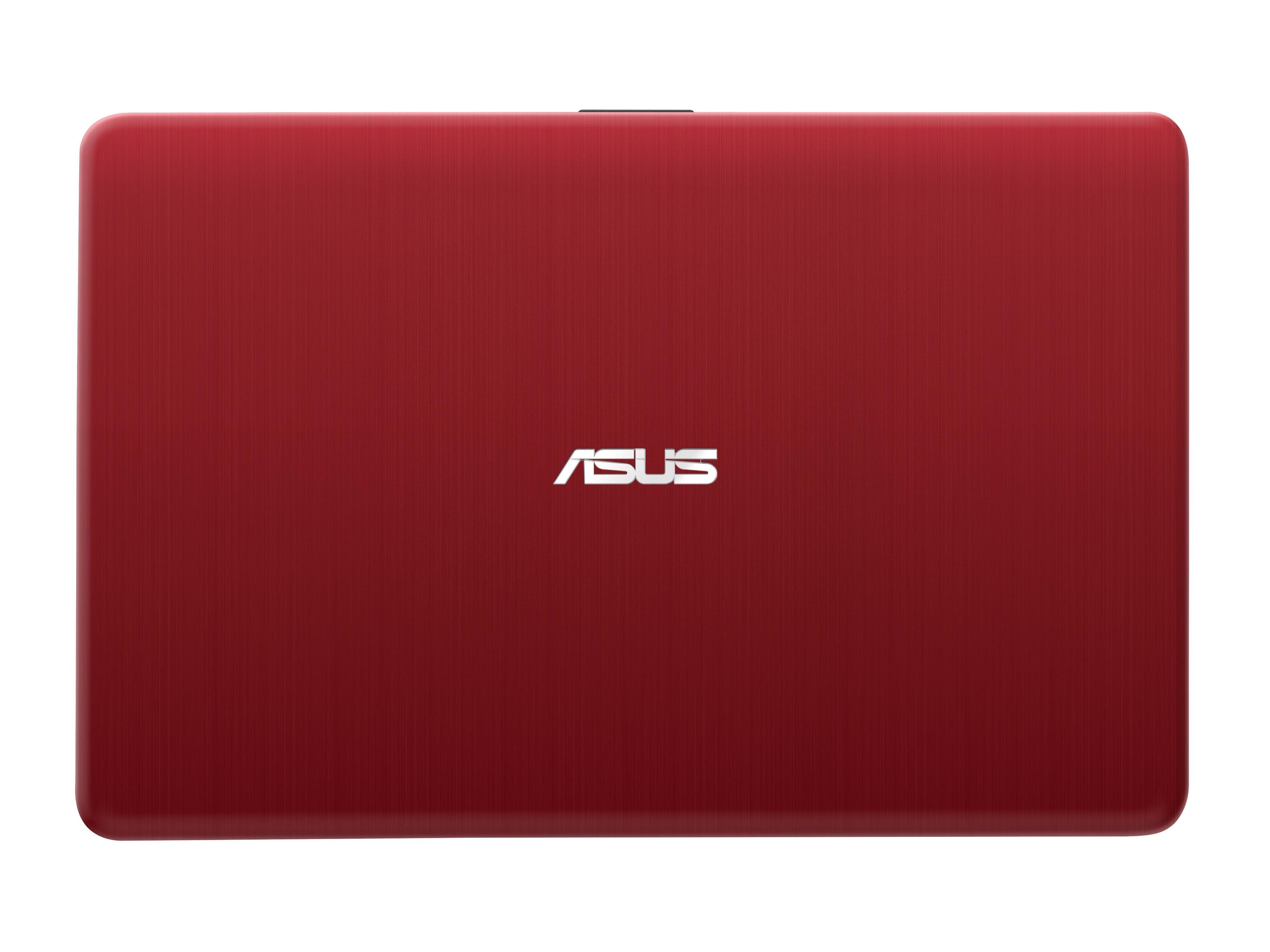 laptop asus x541na go009 cumpăr în moldova chişinău preţ