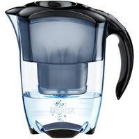 Filtre de apă