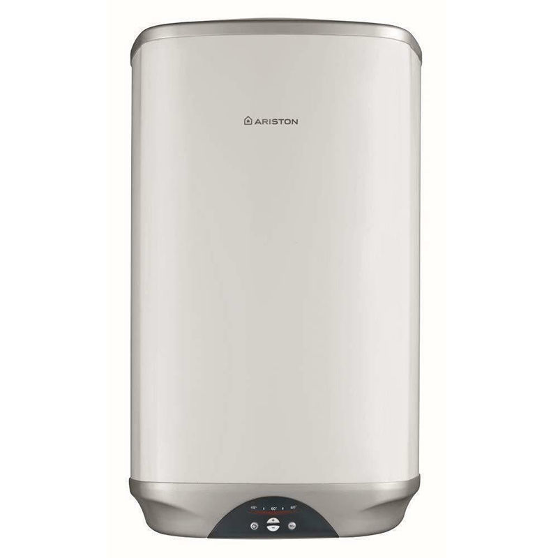 Boiler electric Ariston SHP ECO EVO 65 l