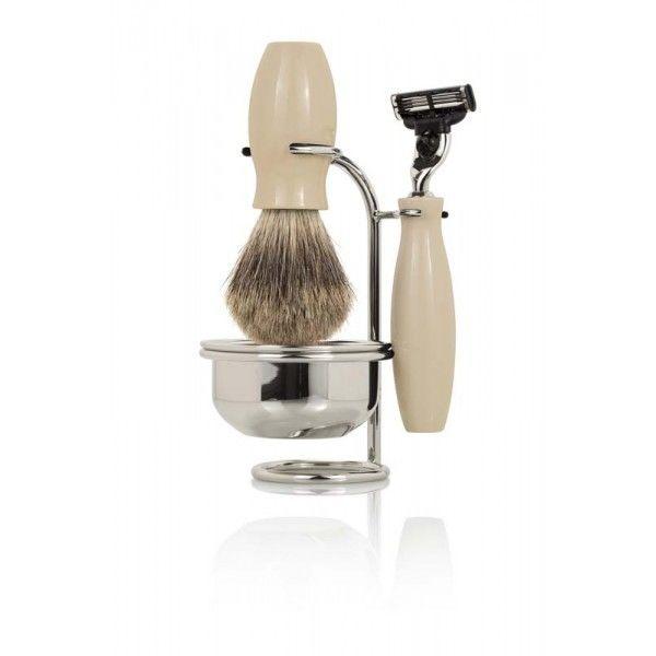 Accesorii pentru barbierit