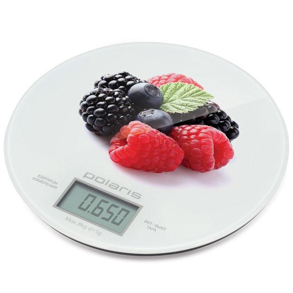 Куханые весы