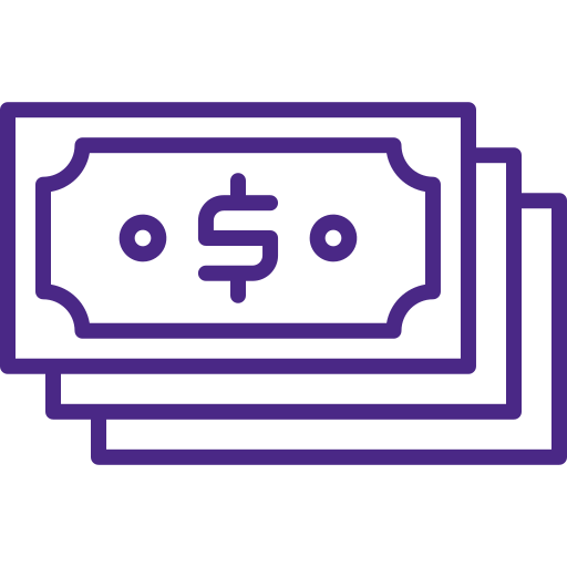 Банковские резинки