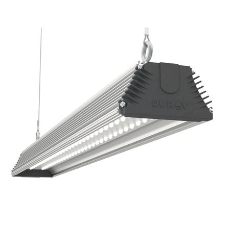 Lampi industriale