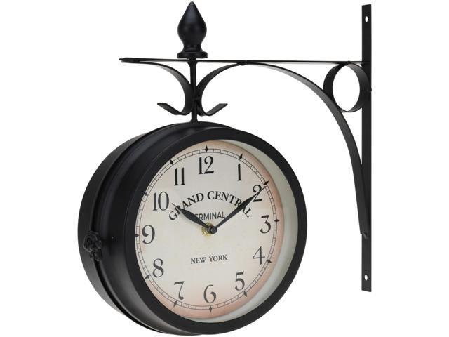 Ceasuri de diferite dimensiuni