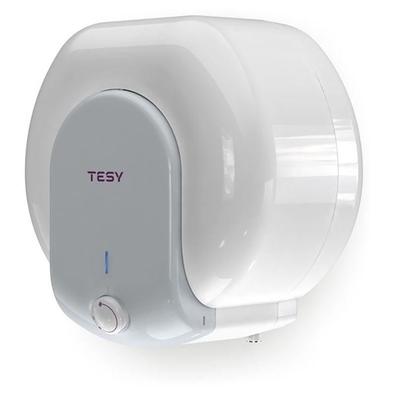 Электрический бойлер Tesy (над мойкой) 10 л