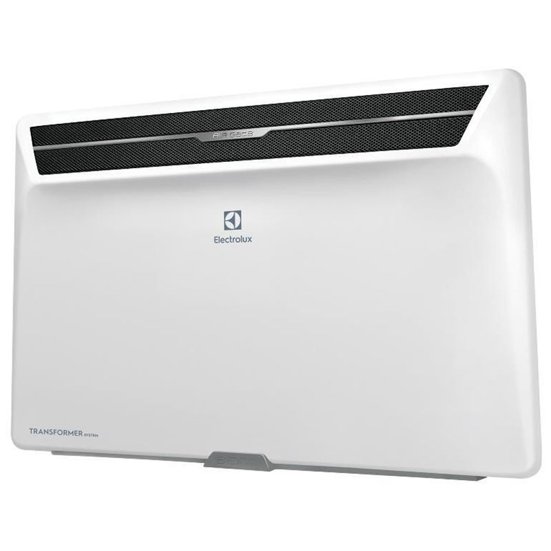 Convector electric Electrolux Air Gate 2000 T inverter