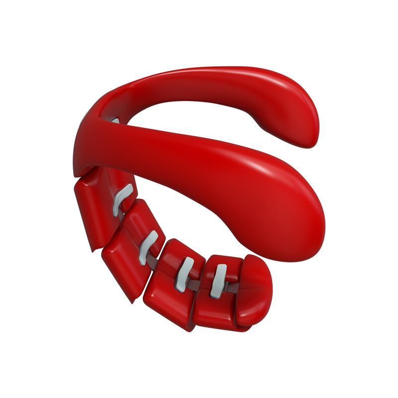 купить Full Set Lobster 2.0 в Кишинёве