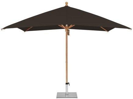 Umbrele, umbrare