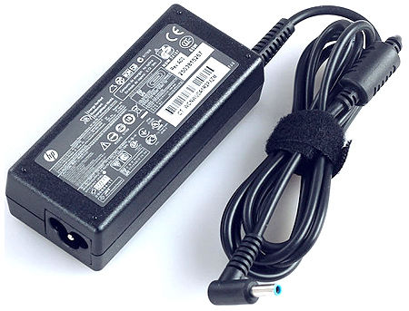 AC Adapter HP model TPN-LA16; Input: 100-240V, 50-60 Hz, 1.7A; Output: 19.5V, 3.33A, 65W, Geniune, PN: L39752-001, W/O power cable