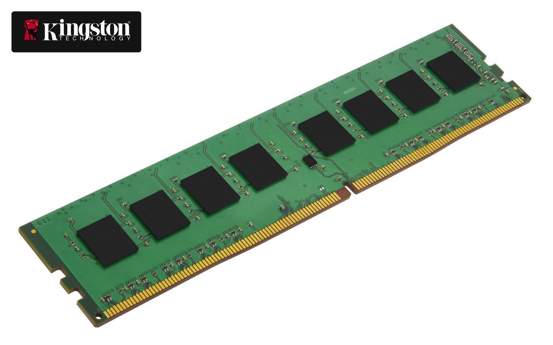 DIMM DDR2 SDRAM