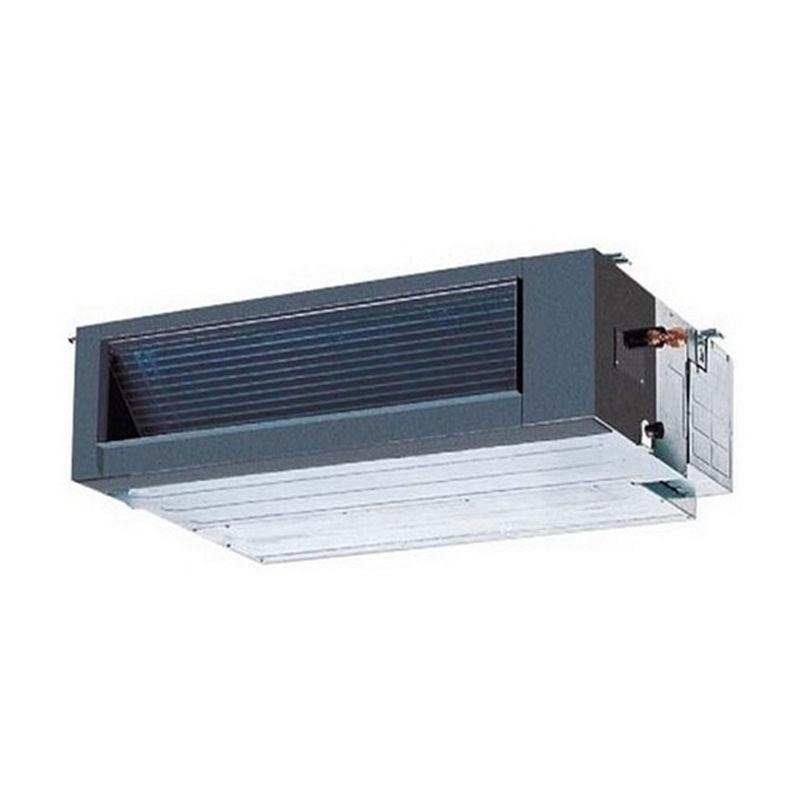 Канальный инверторный кондиционер MDV MDTI-18HWFN1 18000 BTU