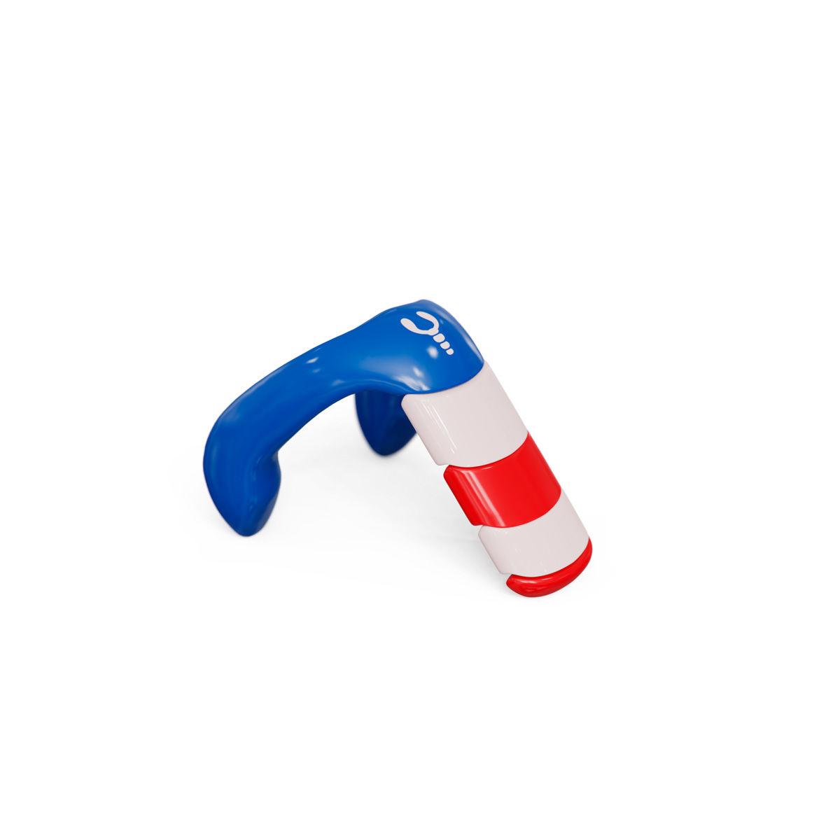 купить Lobster Full Set 2 - Small USA Flag в Кишинёве