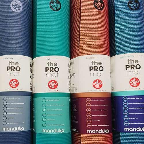 Серия Pro