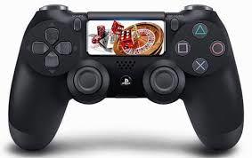 Jocuri pentru console de jocuri