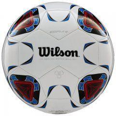 - Fotbal, Sala de Fotbal, Rugby