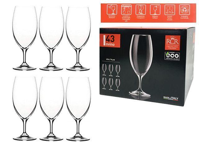 Кружки, бокалы и стаканы для пива