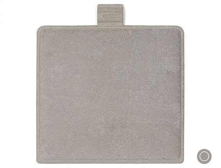 Perna antiderapanta scaun gradina Nardi TRILL acrilic fabric (1 culoare)